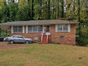 1768 DODSON Drive, Atlanta, GA, 30311,