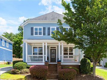 2538 Preston View Court SW, Atlanta, GA, 30315,