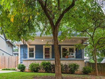 1582 Mcpherson Avenue SE, Atlanta, GA, 30316,