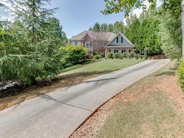5512 Ridgemoor Drive, Braselton, GA, 30517,