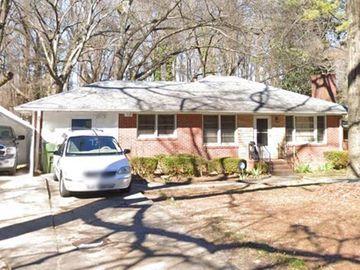 477 Pegg Road SW, Atlanta, GA, 30315,