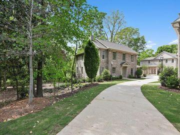 1626#B Clifton Terrace NE, Atlanta, GA, 30307,