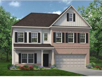 1516 Gordon Bow Lane, Mableton, GA, 30126,