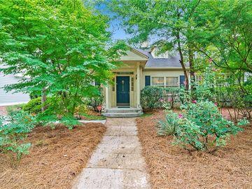 1804 Monroe Drive NE, Atlanta, GA, 30324,