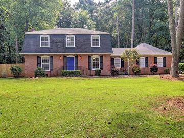 291 Dalrymple Road, Atlanta, GA, 30328,