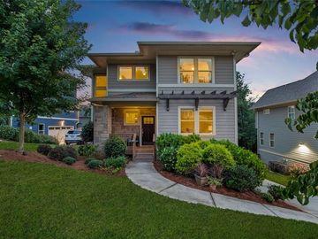 1320 Willow Place SE, Atlanta, GA, 30316,