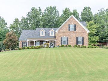 186 Thornhill Drive, Braselton, GA, 30517,