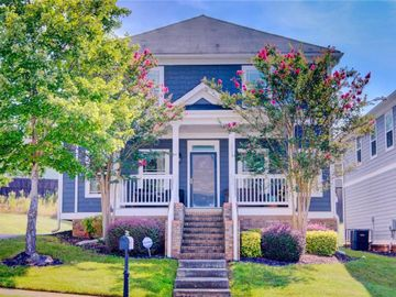 2434 Center Pointe Circle SW, Atlanta, GA, 30315,