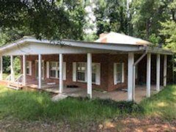 2620 E COUNTY LINE Road, Lithia Springs, GA, 30122,