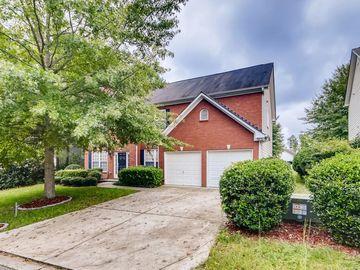 1607 Brandemere Lane, Austell, GA, 30168,