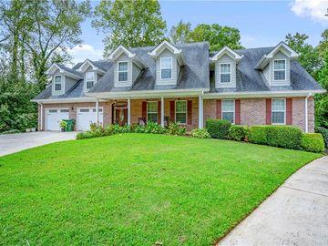 1747 FAYETTEVILLE Court SE, Atlanta, GA, 30316,