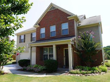 1770 GRANT Court, Braselton, GA, 30517,