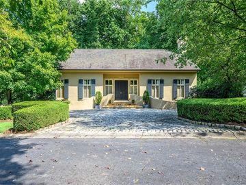 3000 Andrews Drive NW #2, Atlanta, GA, 30305,