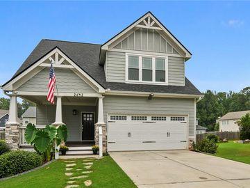 2642 Silver Leaf Terrace SE, Atlanta, GA, 30316,