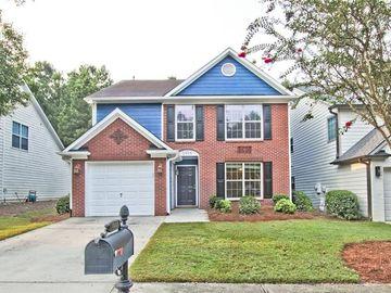 1444 GATES Circle SE, Atlanta, GA, 30316,