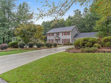 3992 Plantation Drive, Marietta, GA, 30062,