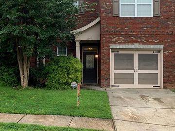 7081 Blairs View Drive #3, Austell, GA, 30168,