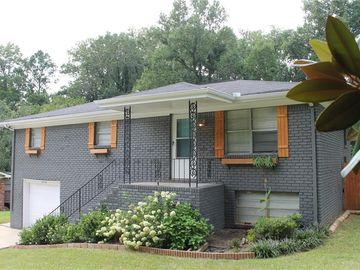 6310 Short Street, Austell, GA, 30168,
