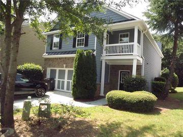 6086 Apple Grove Road, Buford, GA, 30519,