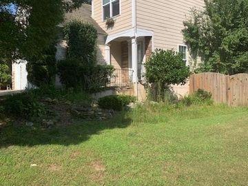 3193 Saville Street SW, Atlanta, GA, 30331,