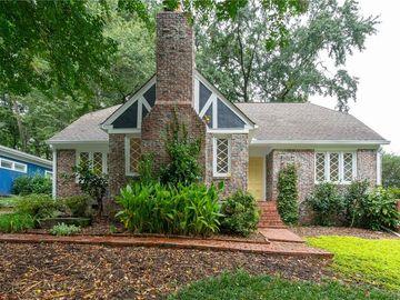 2274 Melante Drive NE, Atlanta, GA, 30324,