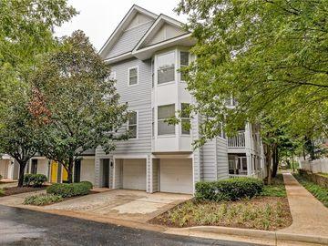 951 Glenwood Avenue SE #1404, Atlanta, GA, 30316,