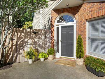 1822 Rockridge Place NE, Atlanta, GA, 30324,