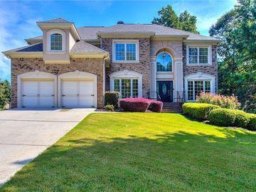 2740 Ivy Brook Lane, Buford, GA, 30519,