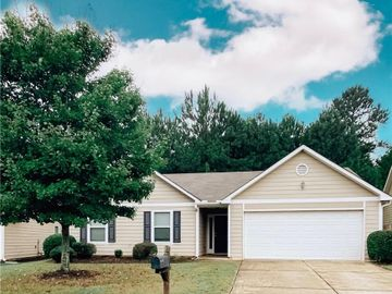 701 Walnut Woods Drive, Braselton, GA, 30517,