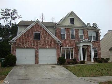 3054 Dawson Lane, Atlanta, GA, 30331,