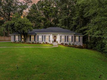 211 Hillswick Court, Atlanta, GA, 30328,