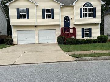 180 S Barbara Lane, Austell, GA, 30168,