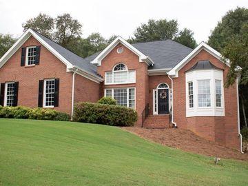 7511 Greens Mill Drive, Loganville, GA, 30052,
