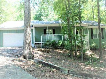 4298 Friar Tuck Lane, Buford, GA, 30519,