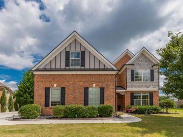 407 Arbor Lane, Loganville, GA, 30052,