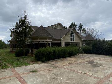 285 Manning Gin Road, Monroe, GA, 30656,