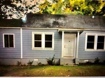 2571 Rex Avenue SW, Atlanta, GA, 30331,