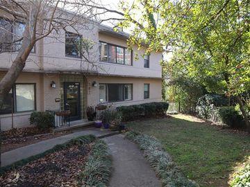 282 Ardmore Circle NW #6, Atlanta, GA, 30309,