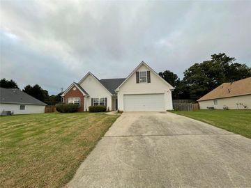 426 ARMOR Drive, Loganville, GA, 30052,