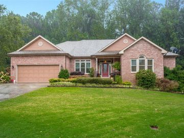3853 GLEN ROBBIE Court, Loganville, GA, 30052,