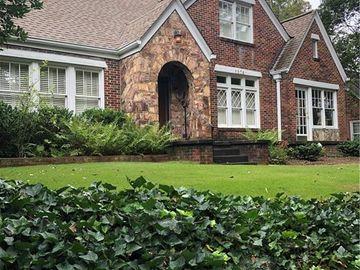 1874 Ridgewood Drive NE, Atlanta, GA, 30307,
