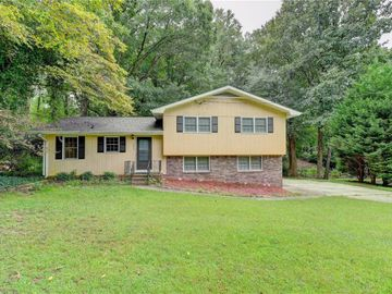 1807 Creveis Road, Austell, GA, 30168,