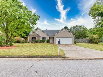 1525 Julianna Drive, Loganville, GA, 30052,
