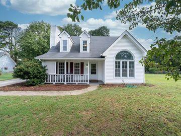 604 Renee Drive, Loganville, GA, 30052,