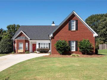3195 Plantation Run Drive, Loganville, GA, 30052,