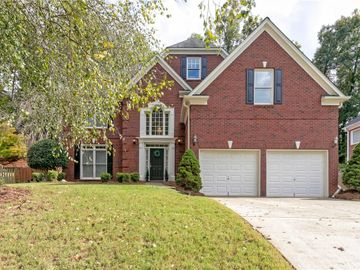 1341 Cameron Glen Drive, Marietta, GA, 30062,