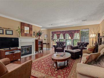 24304 Plantation Drive NE, Atlanta, GA, 30324,