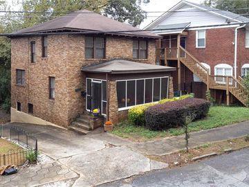 659 Kennesaw Avenue NE, Atlanta, GA, 30308,