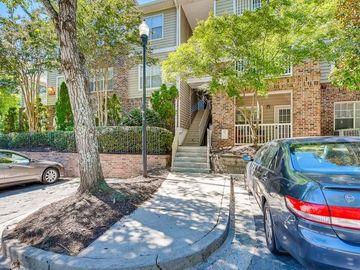 2700 Pine Tree Road NE #1102, Atlanta, GA, 30324,