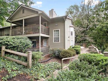 2901 Lenox Road NE #610, Atlanta, GA, 30324,